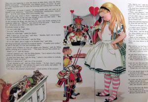GJT Alice int 3