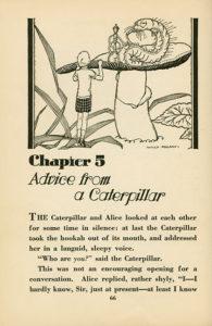 Pograny Alice int 2