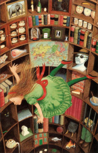 alice anthony browne int 1
