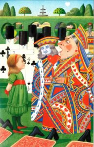 alice anthony browne int 3