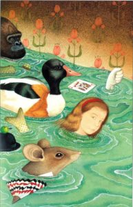 alice anthony browne int 4