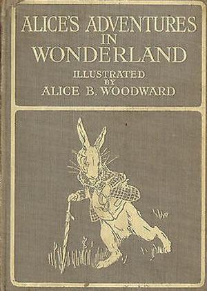 alice woodward alice wonderland lewis 360 d1f4faa51bca6e0511f7bedae30c961e 2
