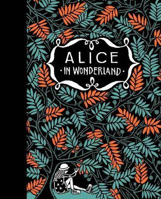 floor rieder alice cover