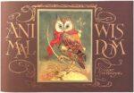 1999 cvs animal wisdom cover alt