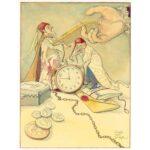 2003 CVS blue fairy book int3