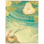2003 CVS blue fairy book int4