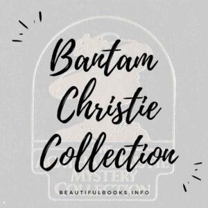 Bantam Christie Square Logo