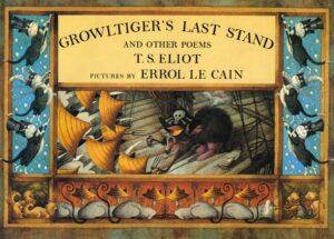ELC Growltigers Last Stand2
