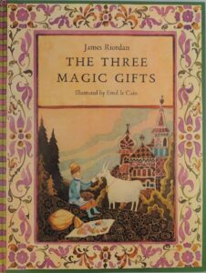 ELC three magic gifts2