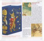 FS Prospectus 2003 p7
