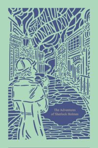 arthur conan doyle adventures of sherlock holmes seasons