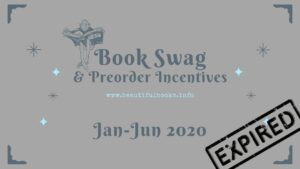 book swag jan 2020 expired hestia header image