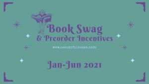 book swag jan 2021 hestia header image