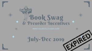 book swag july 2019 expired hestia header image