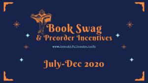 book swag july 2020 hestia header image