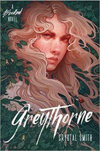 crystal smith greythorne