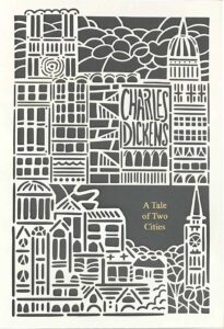 dickens tale of two cities seasons