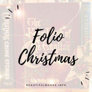 fs christmas square logo 1