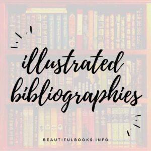 illustrated bibliographies blog square thumb