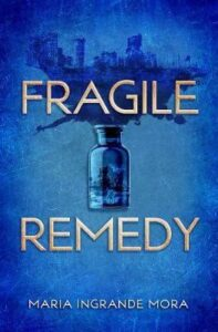 mora fragile remedy