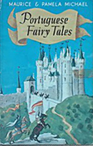 muller portuguese fairy tales