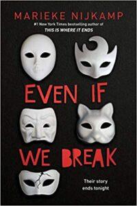 nijkamp even if we break