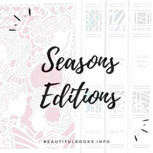 seasons editions logo