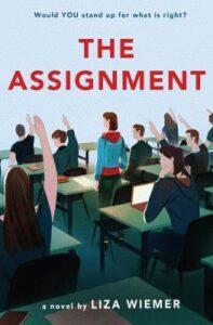 wiemer assignment