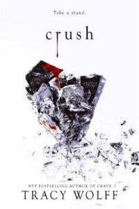 wolff crush