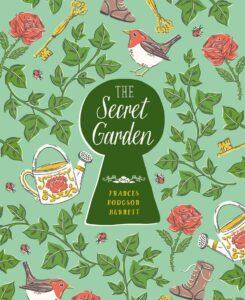 arcturus secret garden cover sm