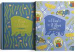 arcturus wind in the willows slipcase sm