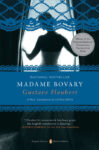 flaubert madame bovary penguin classics deluxe