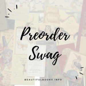 preorder swag square logo