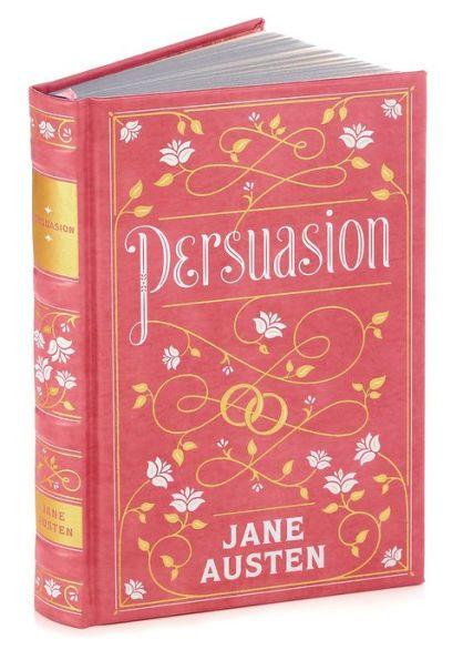 BN austen persuasion 9781435127432 2012