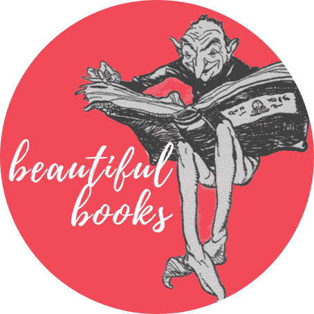 beautiful books logo 2020