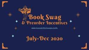 book swag july 2020 hestia header image wb