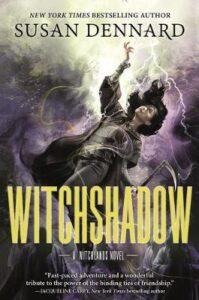 dennard witchshadow