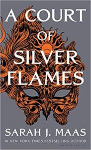maas court silver flames