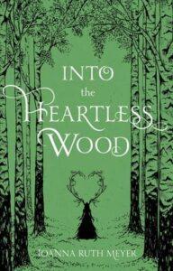 meyer heartless wood