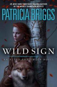 briggs wild sign
