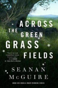 mcguire green grass fields