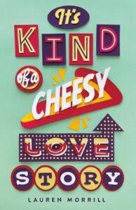 morrill cheesy love story