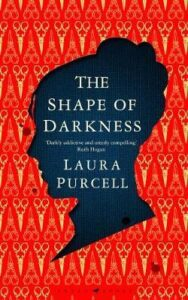 purcell shape of darkness