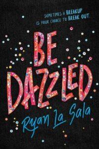 sala be dazzled