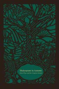 seasons shakespeare autumn