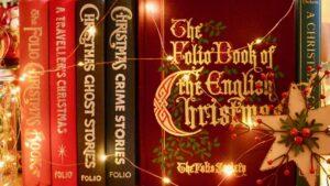 FS Christmas Hestia Header