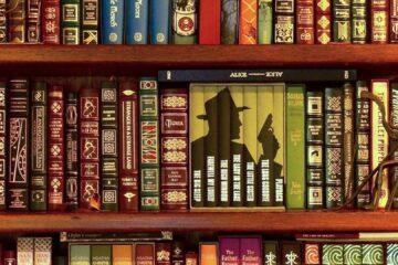 folio bookshelf hestia header