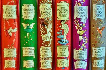 fs rainbow fairy hestia header 2