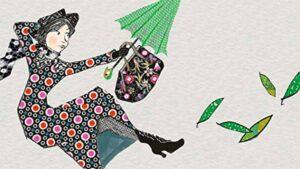mary poppins Hestia Header Image