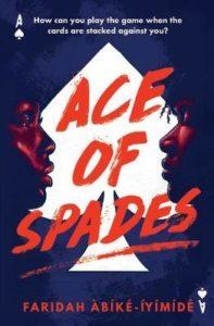 abike ace of spades